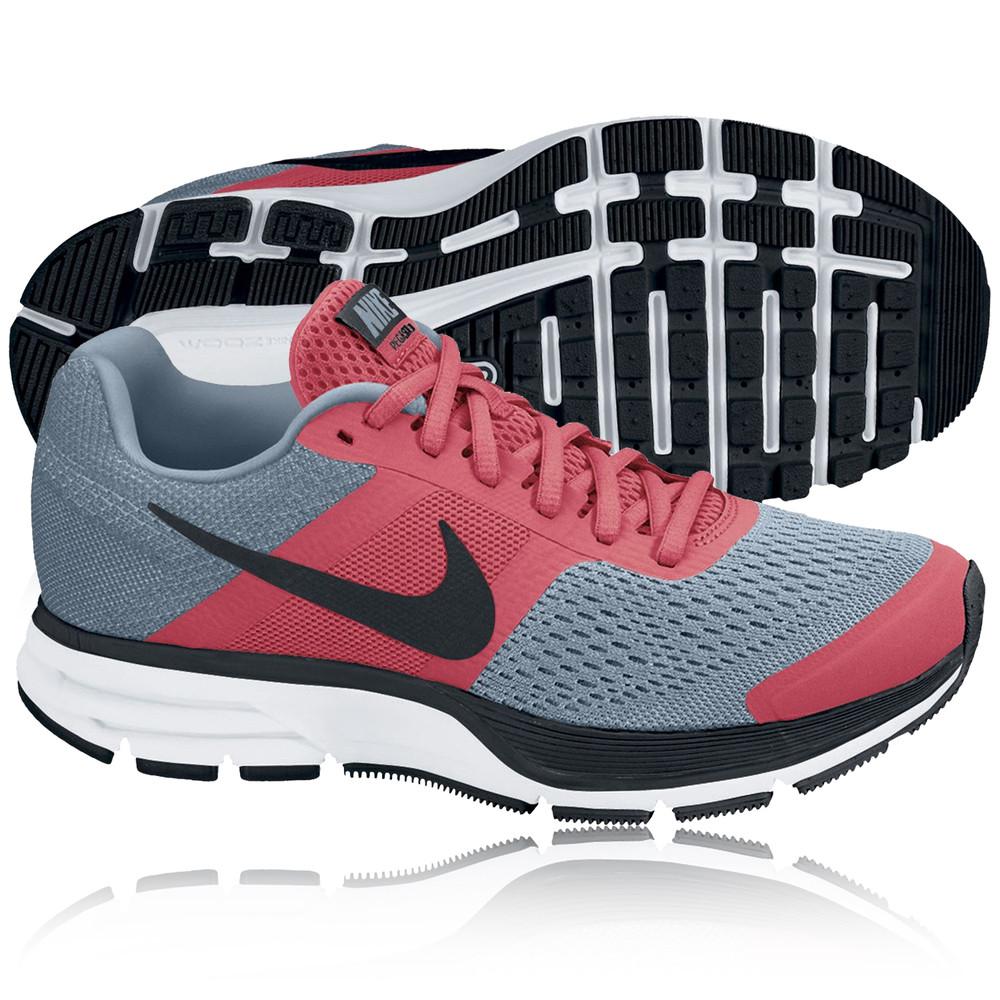 Nike Junior Air Pegasus+ 30 (GS) Running Shoes