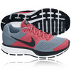 Nike Junior Air Pegasus+ 30 (GS) Running Shoes picture 3