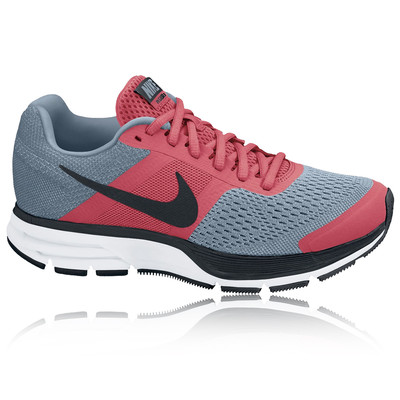 Nike Junior Air Pegasus+ 30 (GS) Running Shoes picture 1