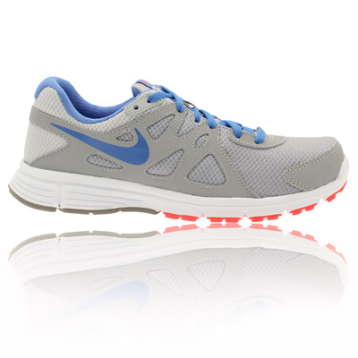Nike Junior Revolution 2 (GS) Running Shoes picture 1