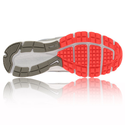Nike Junior Revolution 2 (GS) Running Shoes picture 2
