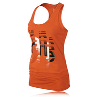 Nike Lady 1st Layer Tank Top Vest