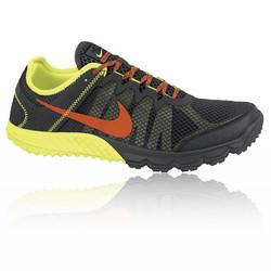 Nike Zoom Wildhorse Trail Running Shoes