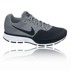 Nike Air Pegasus  30 Running Shoes