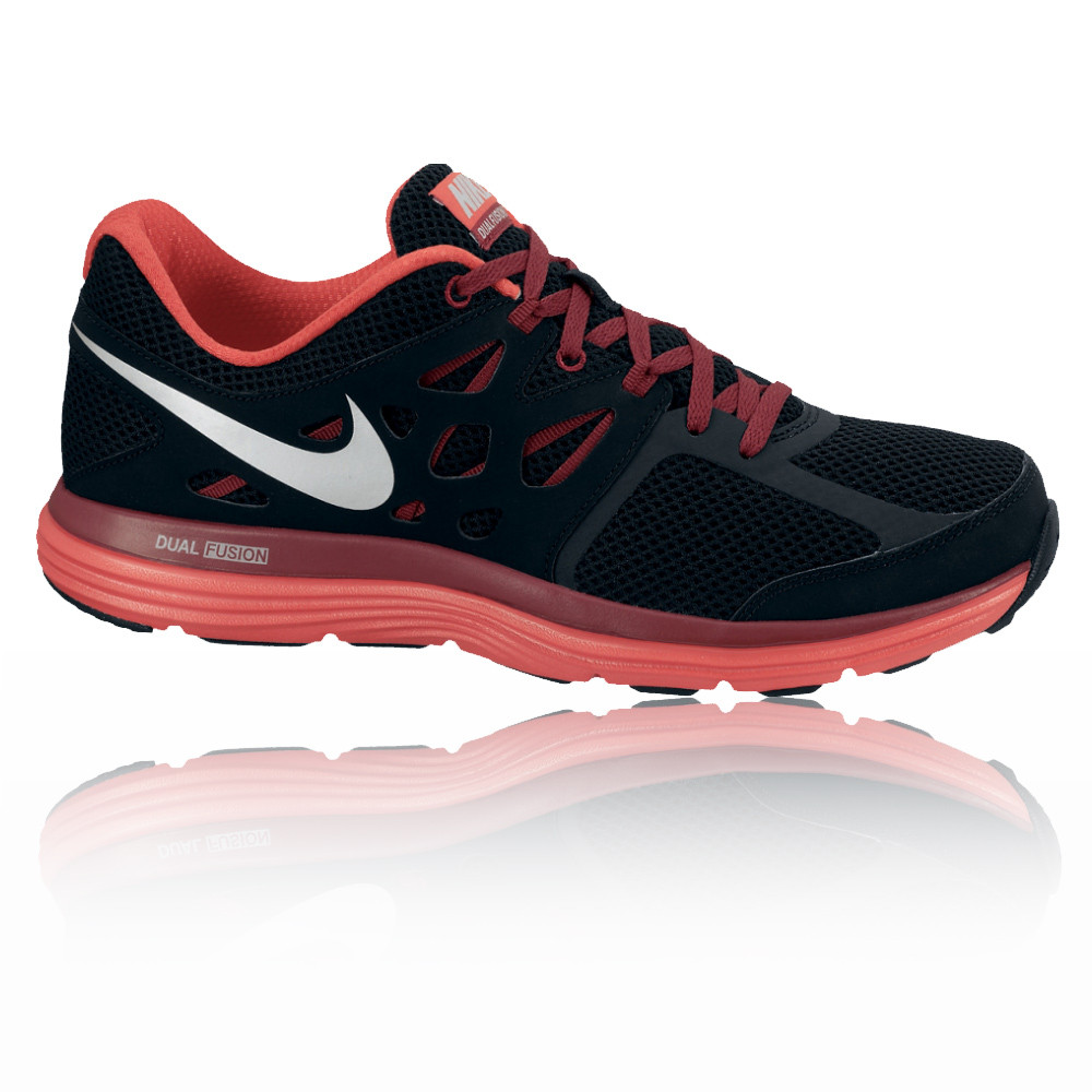 nike dual fusion lite running shoes 42 off. Black Bedroom Furniture Sets. Home Design Ideas