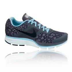 Nike Air Pegasus 30 Shield Running Shoes