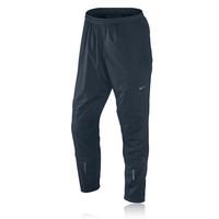 Nike Element Shield Running Pants