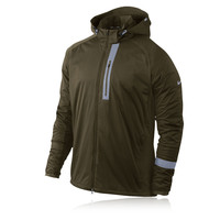 Nike Element Shield Max Waterproof Running Jacket