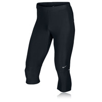 Nike Filament Capri Running Tights - SU14