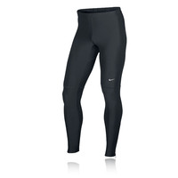 Nike Filament Running Tights - HO14