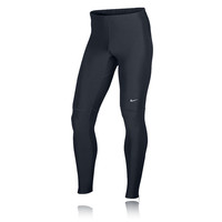 Nike Filament Running Tights - SU14