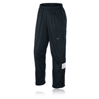 Nike Windfly Running Pants