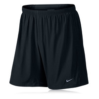 Nike 7 Inch Phenom 2-in-1 Running Shorts - SP14
