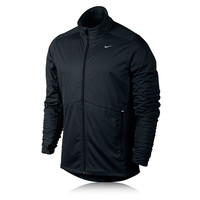 Nike Element Shield Running Jacket