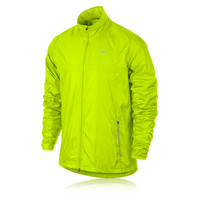 Nike Vapor Windfly Running Jacket