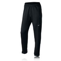 Nike Element Thermal Running Pants - HO14