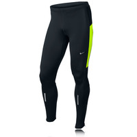 Nike Element Thermal Running Tights - HO14