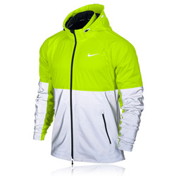Nike Shield Flash Running Jacket