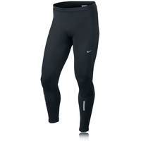 Nike Element Shield Running Tights - SP14