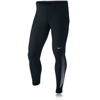 Nike Reflective Running Tights - SP14