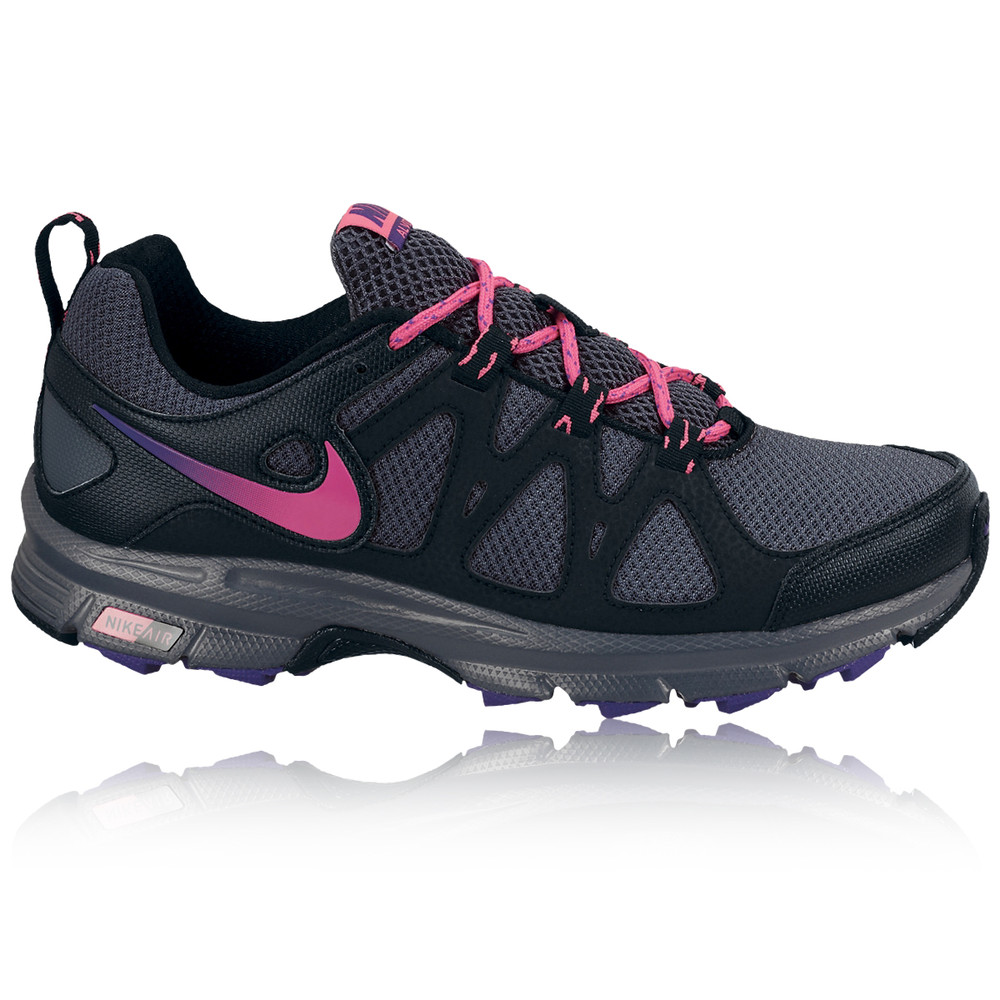 Cool If Youre Shopping On A Tight Budget, These Shoes Offer The Best Overall Bang For Your Buck If You Need Some Inspiration, Take A Look At Some Of The Hottest New Women  Trail Running Shoe That Will