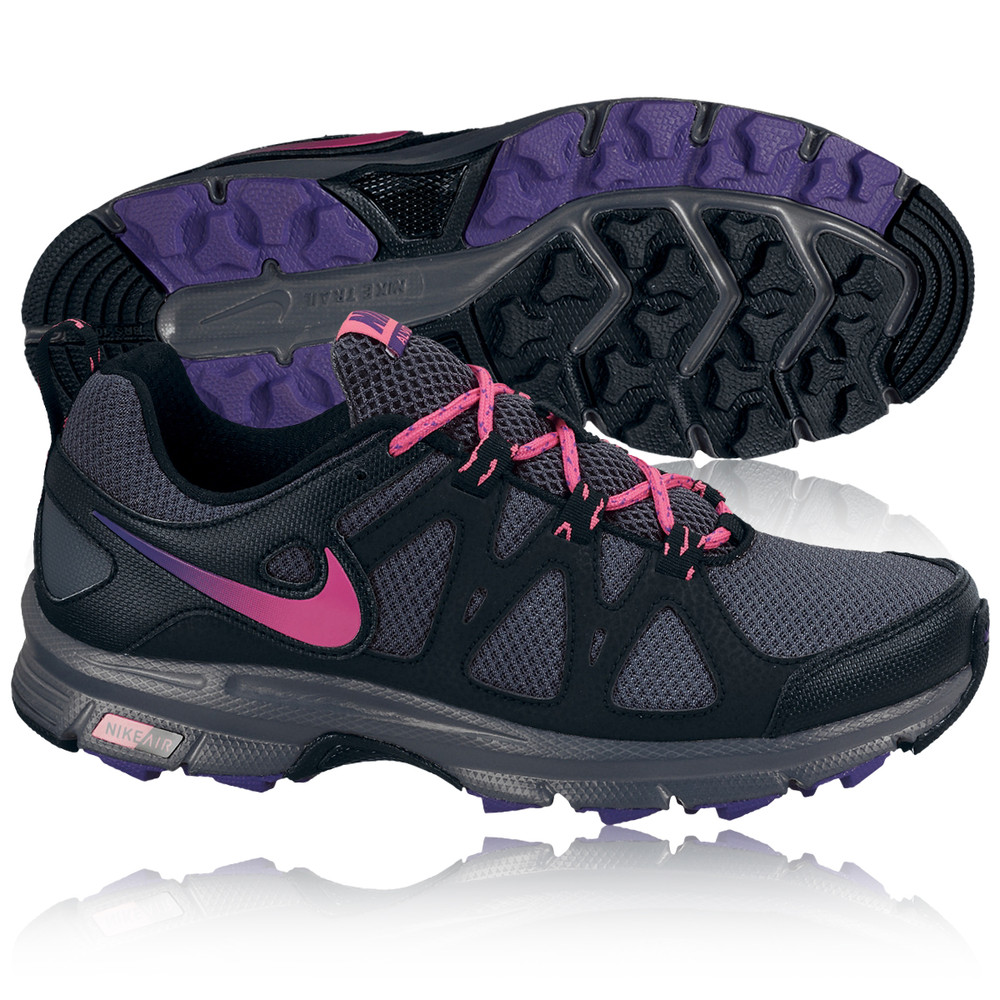4ad29d66766 ... Air Alvord 10 Women 39 S Trail Running Shoes. Nike Trail Running  Ecosia. Free Tr Fit Men Nike Black Volt
