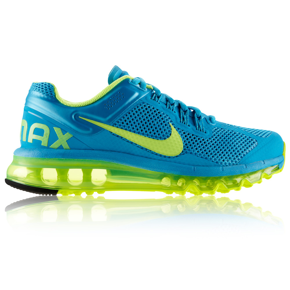 in stock 2bcbf 6e185 ... Air Max Womens 014 zapatillas nike waffle skin ...