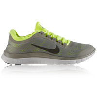 Nike Free 3.0 V5 Women's Running Shoes