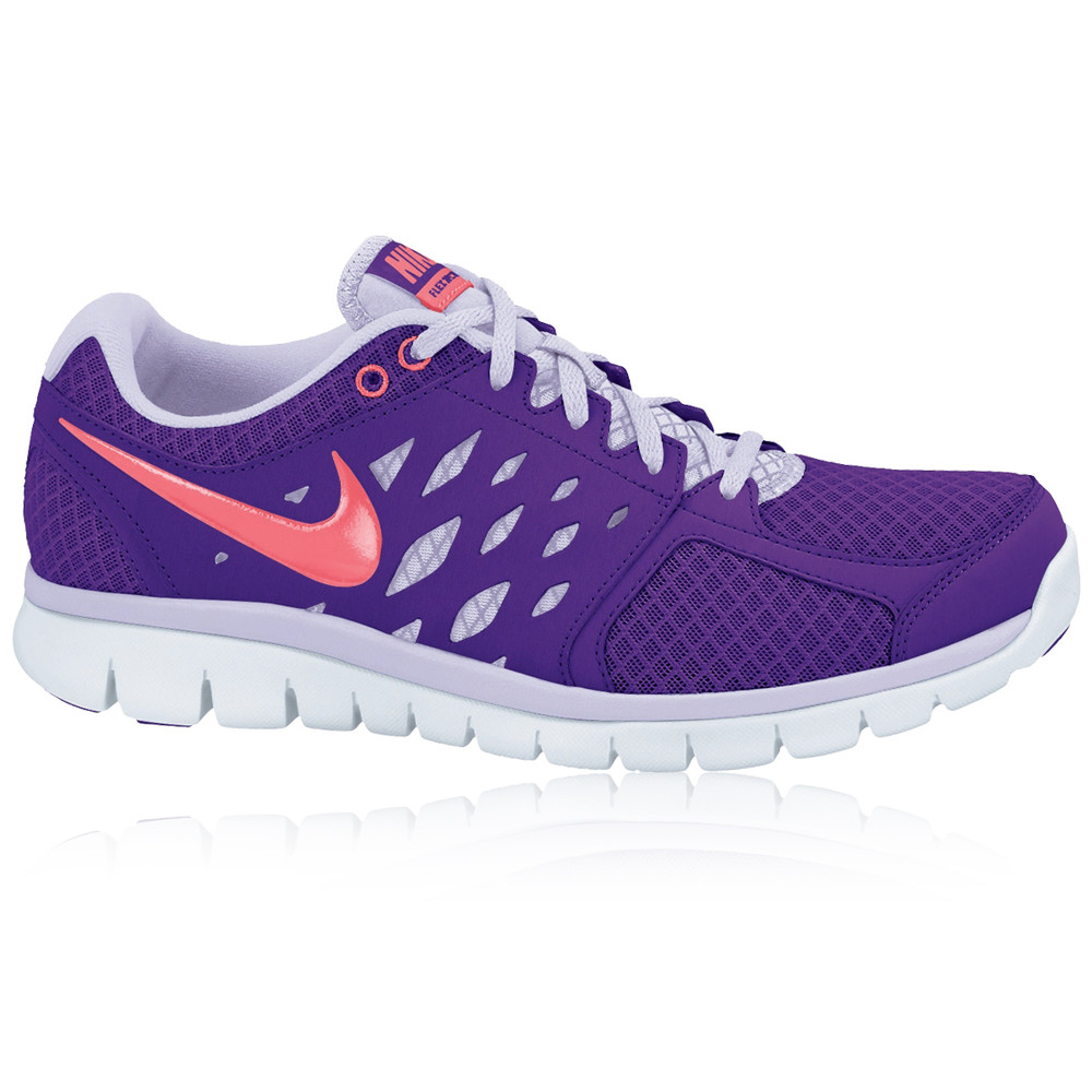 Beautiful Single Women? Damn, To Be Cursed With These Shoes Anyway, If You&226re A Casual Runner And Are Looking For A New Pair Of Inexpensive Running Kicks, Might I Recommend The Nike IMPAX They&226re One Of The Best Running Shoes I&226ve