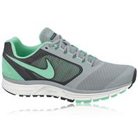 Nike Zoom Vomero+ 8 Women's Running Shoes