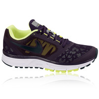 Nike Zoom Vomero+ 8 Shield Women's Running Shoes