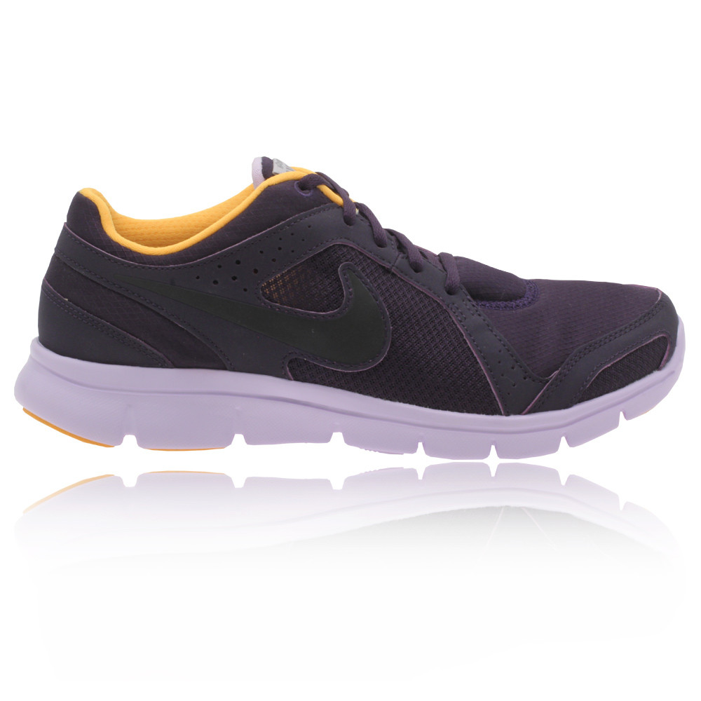 Women clothing stores » Nike running shoes for women reviews