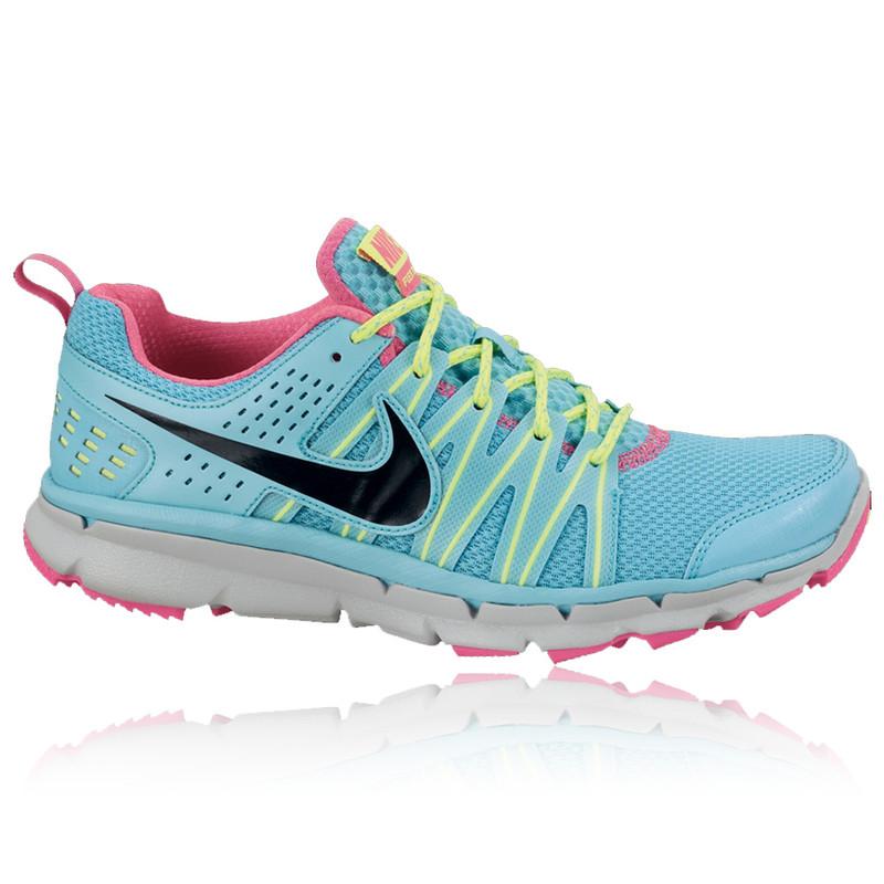Lastest Nike Women39s Wild Trail Running Shoes  50 Off  SportsShoescom