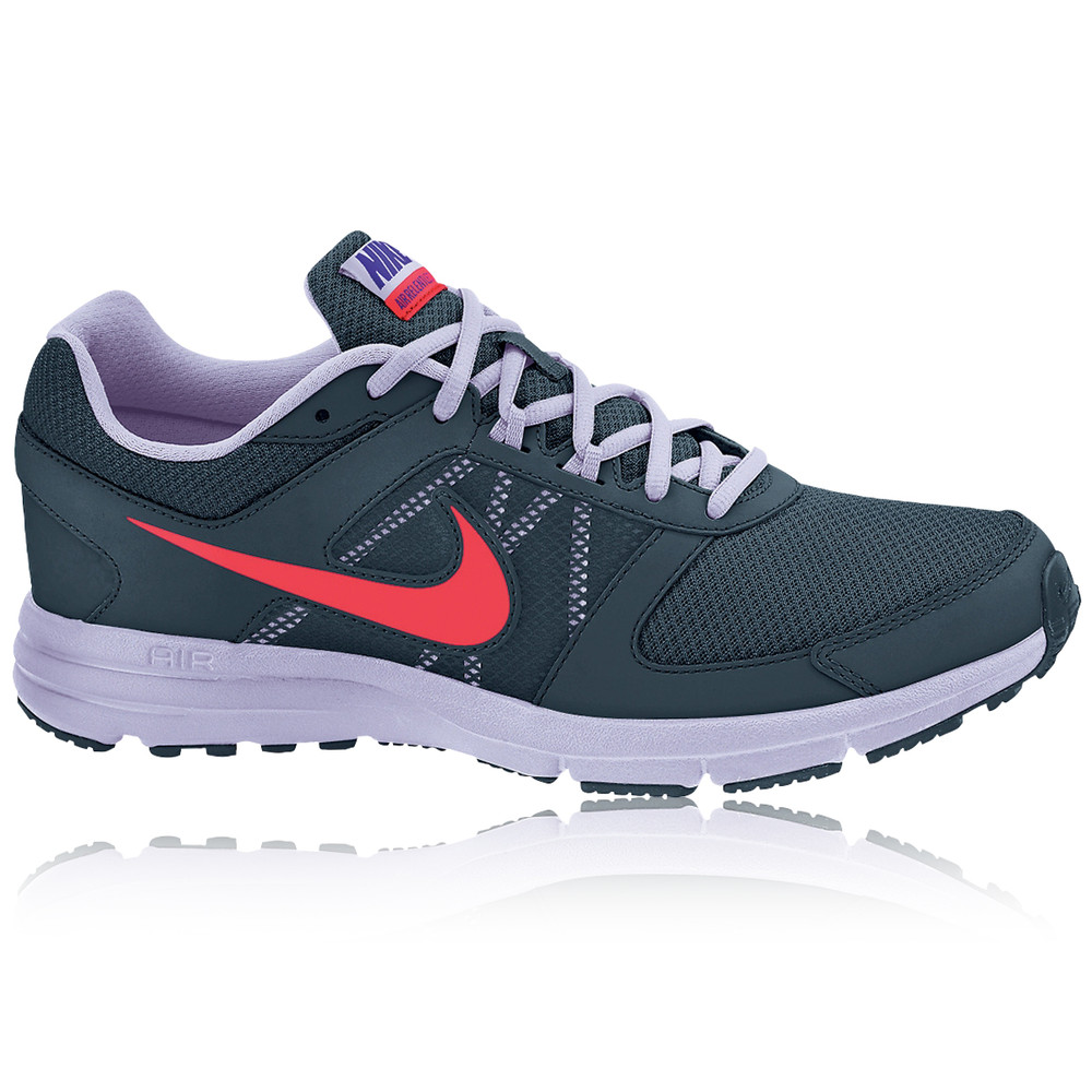 Nike Air Relentless 3 Women's Running Shoes
