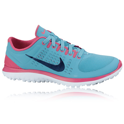 Nike FS Lite Women's Running Shoes picture 1