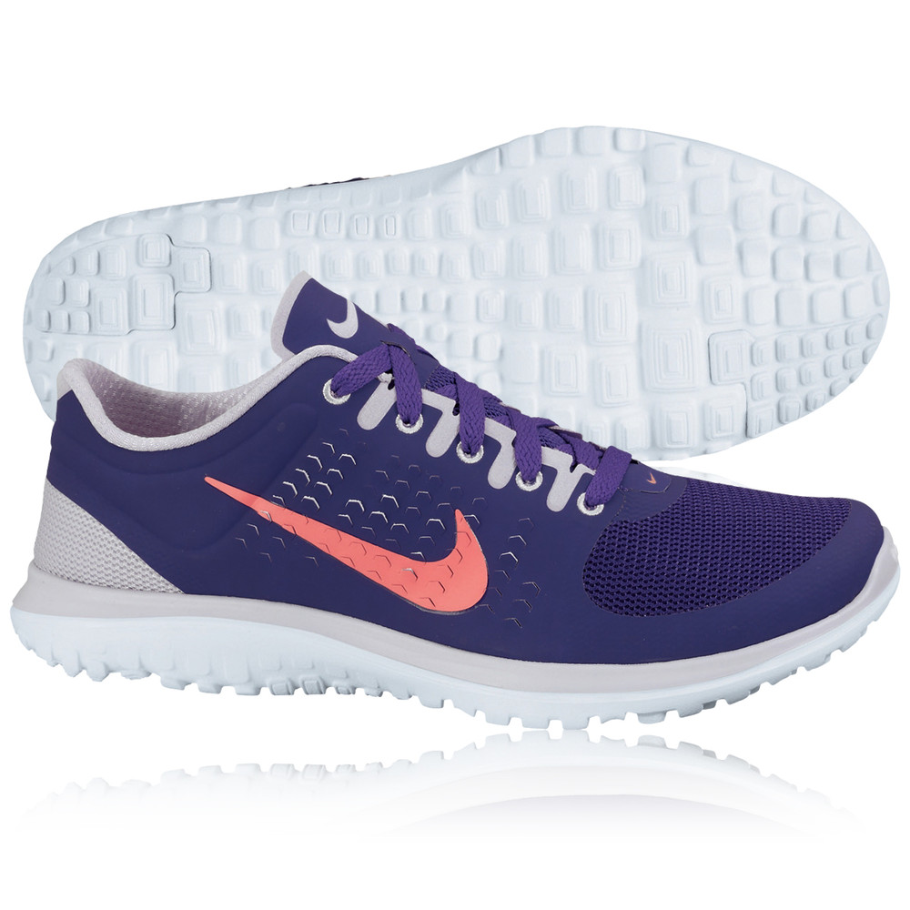 Displaying 18> Images For - Cool Nike Running Shoes For Women