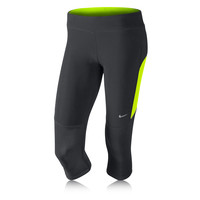 Nike Filament Women's Capri Running Tights - SU14