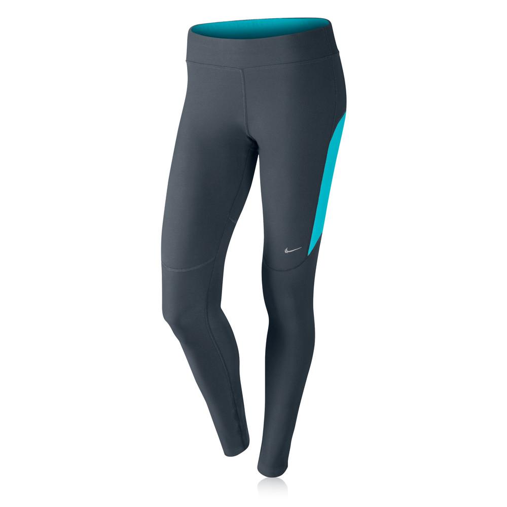 Nike Filament Women's Running Tights | SportsShoes.com