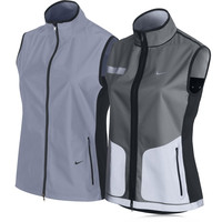 Nike Flash Reversible Women's Running Gilet