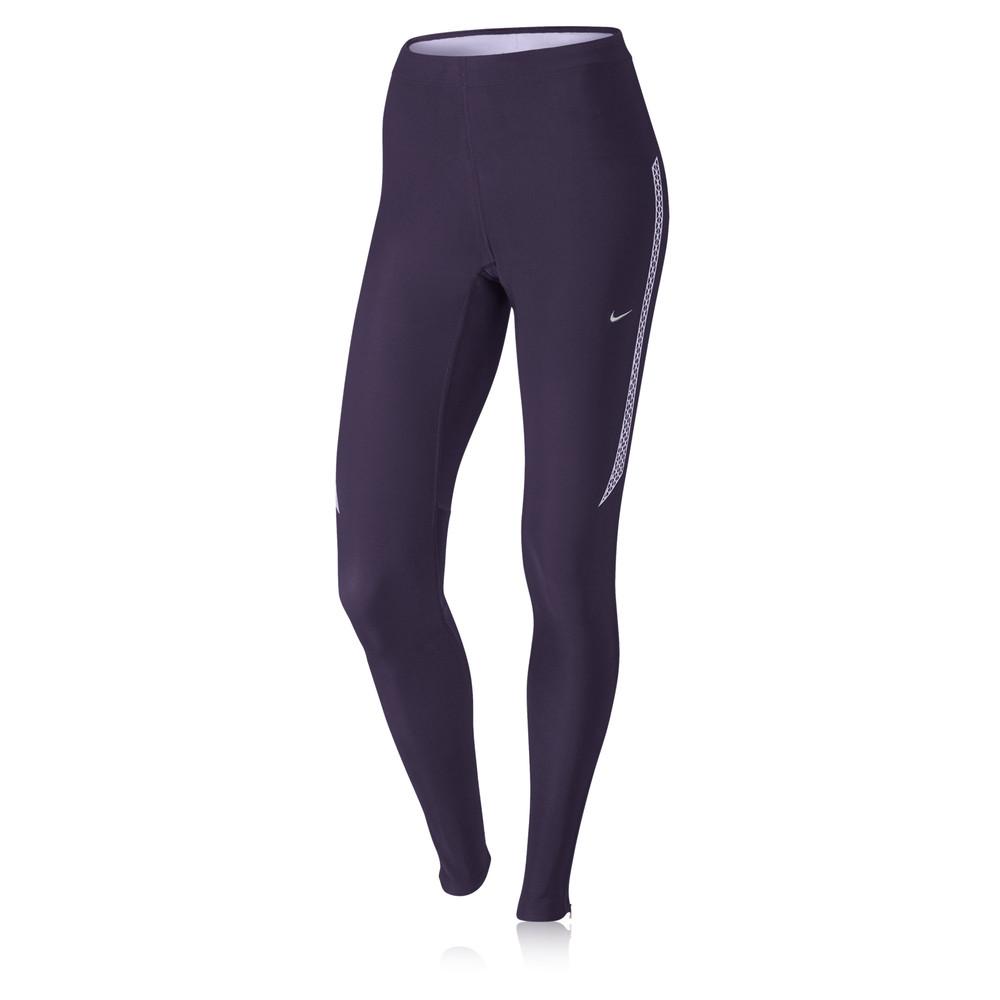 Nike Tech 2 Women's Running Tights