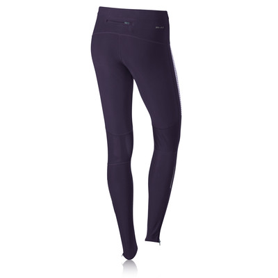 Nike Tech 2 Women's Running Tights picture 2