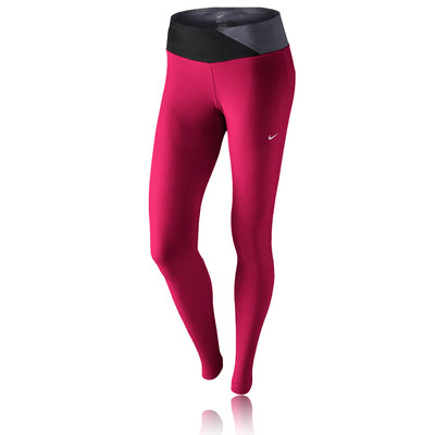 Nike Epic Women's Running Tights - SP14 picture 1