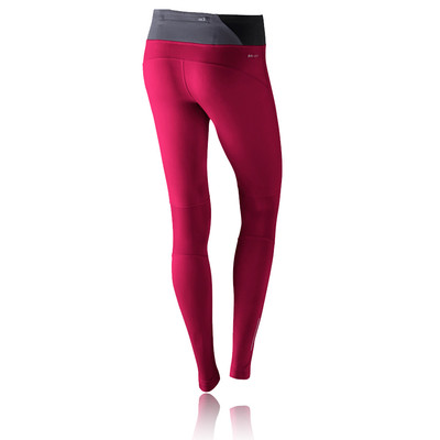 Nike Epic Women's Running Tights - SP14 picture 2