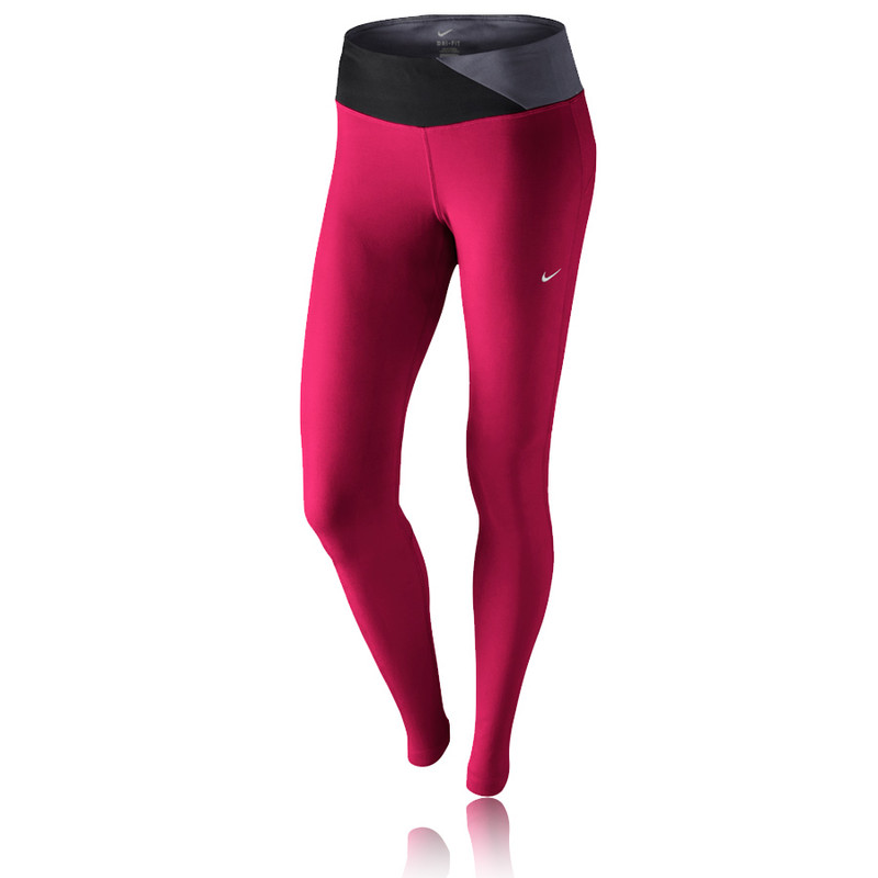 Nike Epic Women's Running Tights - SP14