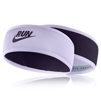 Nike Reversible Women's Running Headband