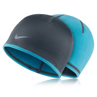 Nike Reversible Therma-Fit Women's Running Beanie