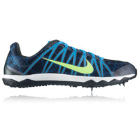 Nike Zoom Rival XC Cross Country Running Spikes