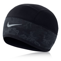 Nike Cold Weather Reflective Running Hat