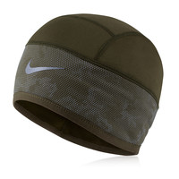 Nike Cold Weather Reflective Running Hat - HO14