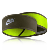 Nike Cold Weather Running Headband - HO14